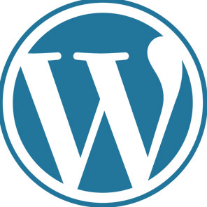 wordpress development, Web Design Company | Services | Firm Aurangabad,Maharashtra - Dhrumi Technologies